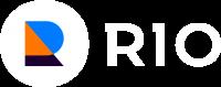 logo-rio-agencia
